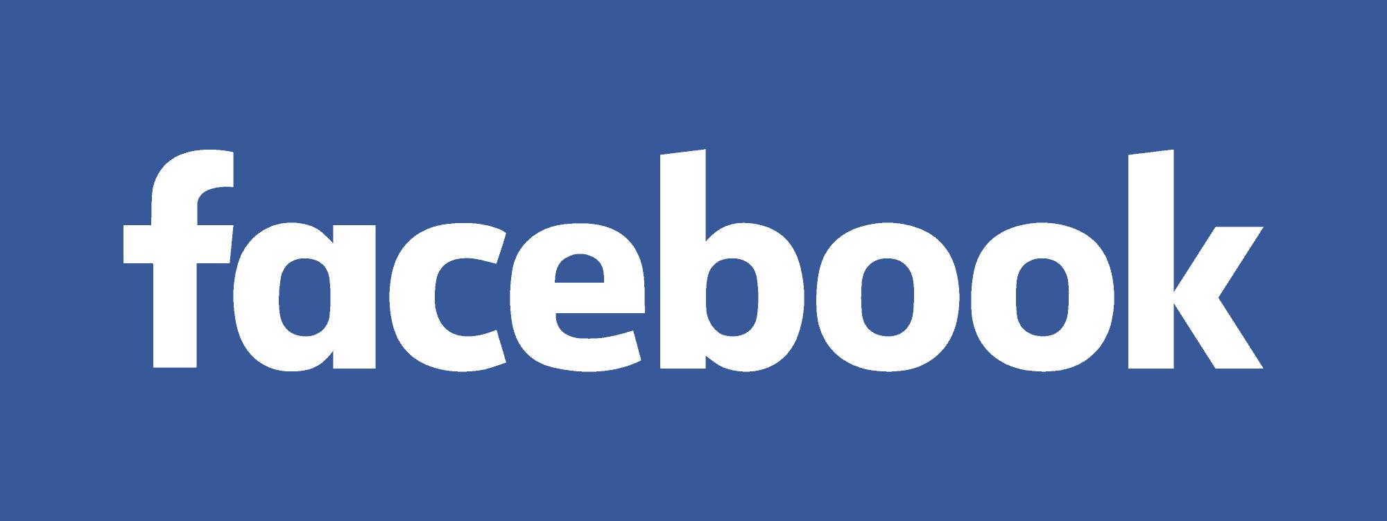 Facebook is een van de grootste platforms waar zeilers online discussiëren en ervaringen en kennis delen.